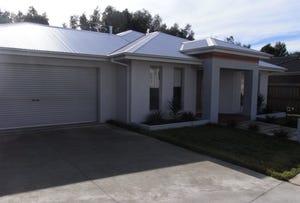 12 Sheehan Court, Ballarat East, Vic 3350