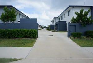 Unit 13/6 Brisbane Street, Bowen, Qld 4805