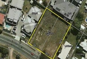 95-97 Lower King Street, Caboolture, Qld 4510