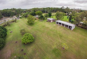 1 Mansfield Road, Elimbah, Qld 4516