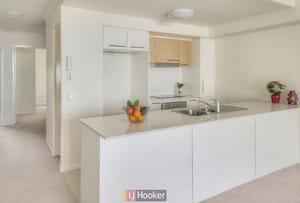 Apartment 15/42 Slobodian Avenue, Eight Mile Plains, Qld 4113