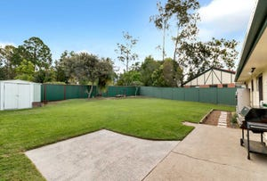 9 Wentworth Terrace, Boronia Heights, Qld 4124