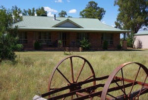 Kerringle Rd., Gunnedah, NSW 2380