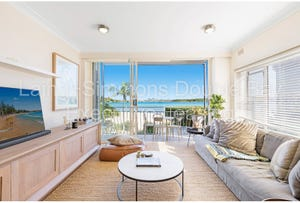 7/744 New South Head Road, Rose Bay, NSW 2029