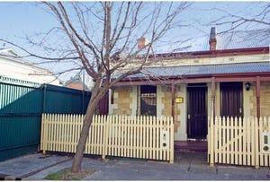 40 Delhi Street, Adelaide, SA 5000