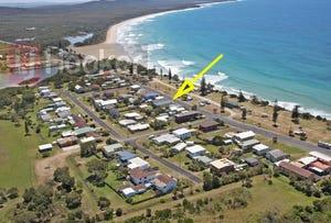 68 Ocean Road, Brooms Head, NSW 2463