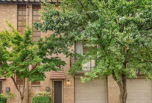 2/1 Queens Road, Westmead, NSW 2145