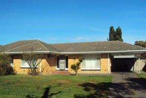 5 Statham Avenue, Salisbury East, SA 5109