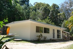 27 Outlook Drive, Ninderry, Qld 4561