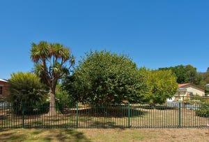 10 Langbein Avenue, Woodside, SA 5244