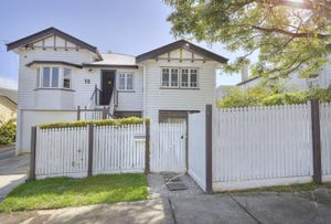 70 Monmouth Street, Morningside, Qld 4170