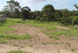 Lot 3 Lillis Road, Gympie, Qld 4570