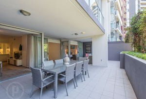 4001/4 Parkland Boulevard, Brisbane City, Qld 4000