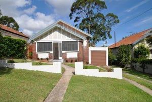 16 Allison Avenue, Lane Cove, NSW 2066