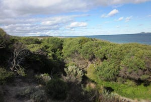 Lot 6 Mount Tanner Road, Flinders Island, Tas 7255