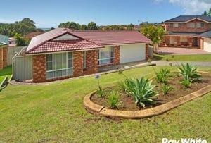 39 Ringtail Circuit, Blackbutt, NSW 2529