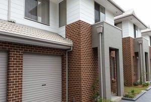 6/45 Jones St, Kingswood, NSW 2747