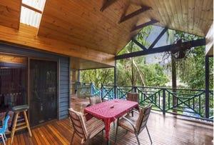 65 Watanobbi Road, Watanobbi, NSW 2259
