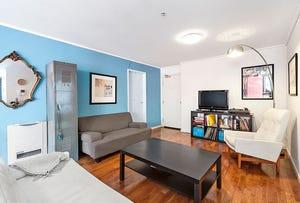 312/668 Bourke Street, Melbourne, Vic 3000