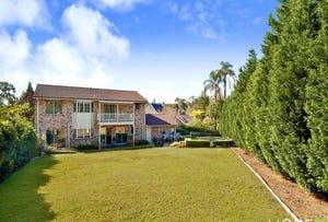 12 Lynwood Place, Castle Hill, NSW 2154