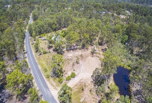 106-114 Honeyeater Drive, Greenbank, Qld 4124