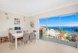 5/65 Wood Street, Manly, NSW 2095