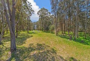 176 Shoreline Drive, Port Macquarie, NSW 2444