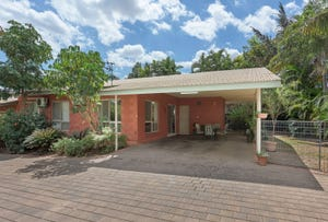 2/48 Bagshaw Crescent, Gray, NT 0830