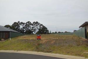 10 Macquarie Court, Mount Gambier, SA 5290