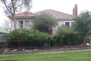 405 Nicholson Street, Ballarat, Vic 3350