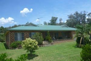 394 Woonooka Road, Tamworth, NSW 2340