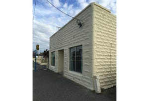 1/257 Invermay Road, Invermay, Tas 7248