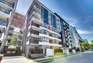 4406/19 Anderson Street, Kangaroo Point, Qld 4169