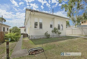 44 Irving Street, Beresfield, NSW 2322