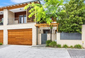 5/86 Wrights Road, Kellyville, NSW 2155