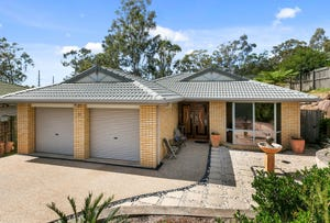30 Ridgeview St, Carindale, Qld 4152