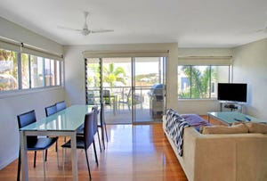6 - 2 Dolphin Court, Agnes Water, Qld 4677