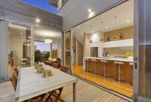 Barwon Heads, address available on request