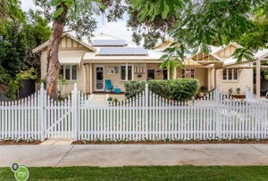 1 Kitchener Street, Nedlands, WA 6009