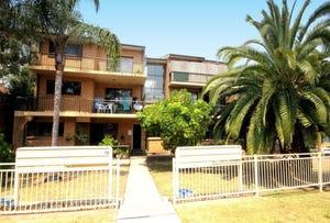 21/14 Melanie Street, Yagoona, NSW 2199
