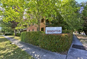 81/72 Wentworth Avenue, Kingston, ACT 2604