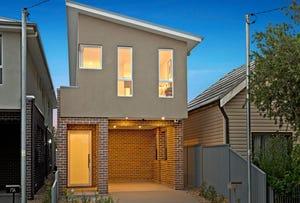 73 Cowper Street, Campsie, NSW 2194