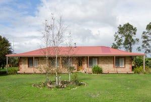 15-19 Hay Terrace, Kongorong, SA 5291