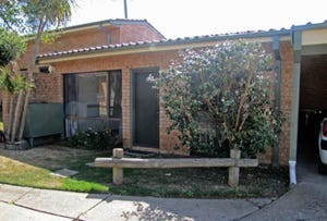 4/143 Lambert Street, Bathurst, NSW 2795