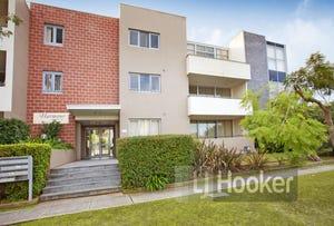 10/2A-6 Lydbrook Street, Westmead, NSW 2145