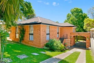 7 Rennell Street, Kings Park, NSW 2148