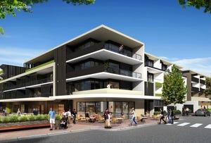 M200 Ernest Street, Belmont, NSW 2280