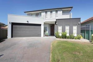 7 Grant Crescent, Merrylands, NSW 2160