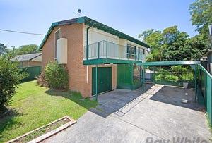 25 Lauren Avenue, Lake Munmorah, NSW 2259