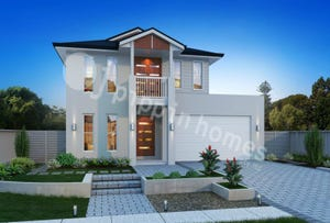 Kuraby, address available on request